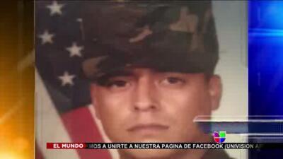 Piden a Arpaio $19 millones por muerte de hispano
