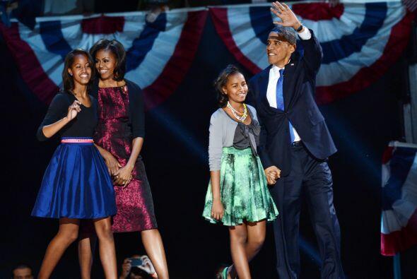Un triunfo electoral que acaparó las miradas del mundo, un desastre de l...