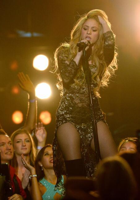 ¡Demandante de Taylor Swift no la deja en paz!  GettyImages-494043715.jpg