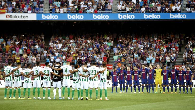 Barcelona curó las heridas y venció al Betis de Guardado 636388587502819...
