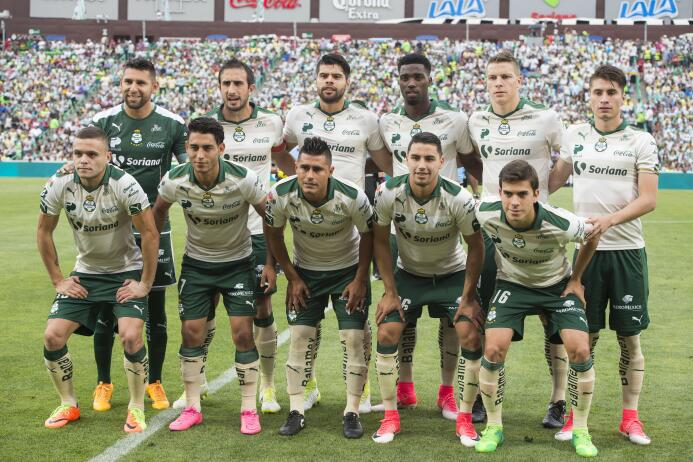 Santos se lleva una infartante victoria ante el América 20170423_7105.jpg