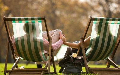 Una mente, una vida: los beneficios de buscar ayuda externa para mantene...