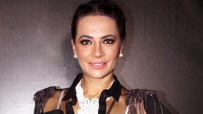 Cecilia Galliano aclara de una vez si vivió acoso sexual por parte de Omar Chaparro