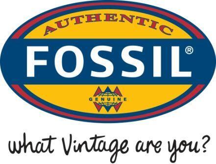 7. KOSTA KARTSOTIS. El dueño de la mayor parte de las acciones de Fossil...