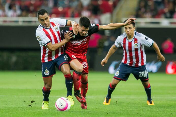 Chivas vence a Tijuana y busca cerrar el Apertura'17 con dignidad 201710...