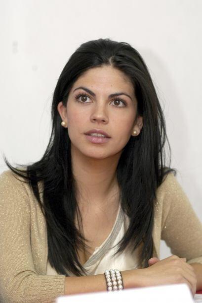Sin duda es una actriz muy bella y talentosa.