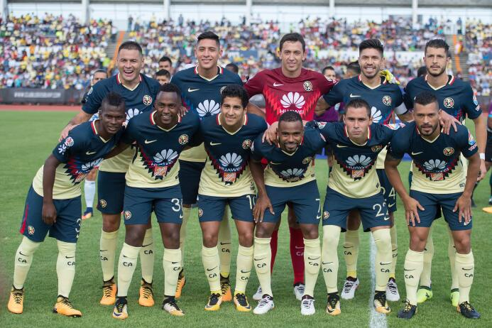 Club América (México)