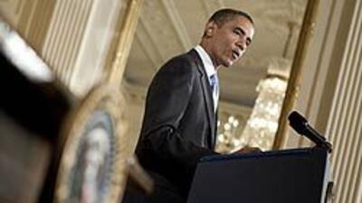 Obama anunció $2,000 millones para energía solar 1647c481a5bc424b8d81f3b...