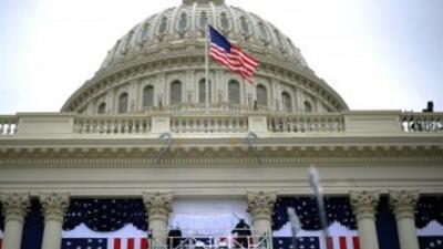 Barack Obama asumirá un nuevo mandato el 21 de enero.