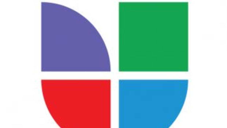 Según la revista Fast Company, Univision es una de las compañías más inn...