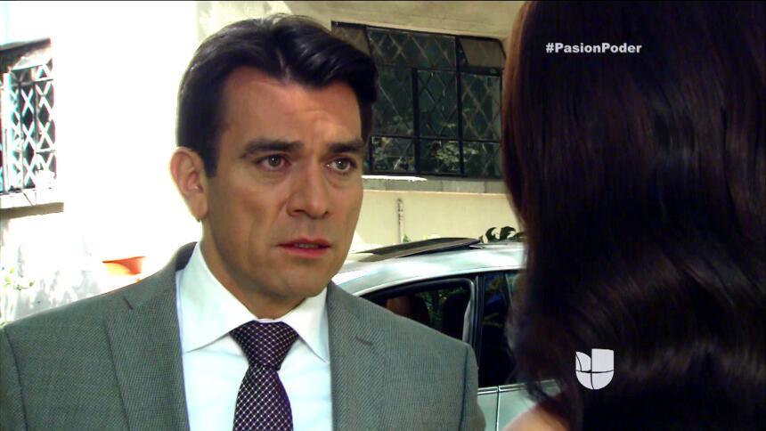 ¿Nina impedirá que Arturo se divorcie de ella? 828169BF1A59444A853B87D57...
