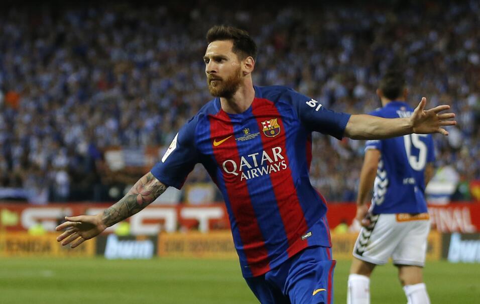 Barcelona estaría cerca de cerrar el fichaje de Paulinho  AP_17147744245...