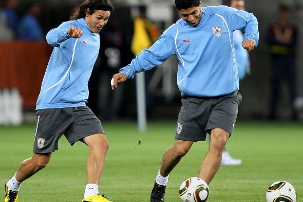 El campeón del Calcio, la Juventus de Turín, busca un gran delantero y c...