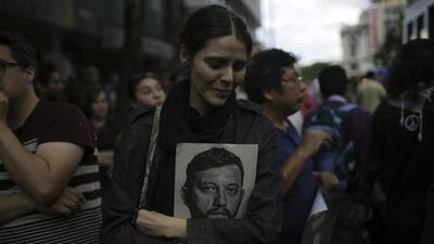 La violencia crónica afecta la salud mental de los mexicanos: en 2017, hubo 33 intentos de suicidio al día en Ciudad Juárez