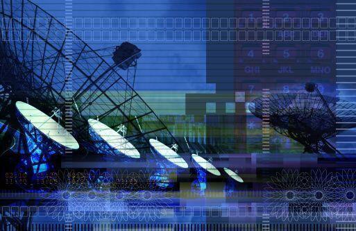 7 - Bachillerato en Tecnologías de la Comunicación - En demanda en 7% de...