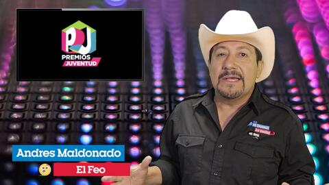 ¿Cuál es la 'Mejor canción pa' la troca' del Feo?