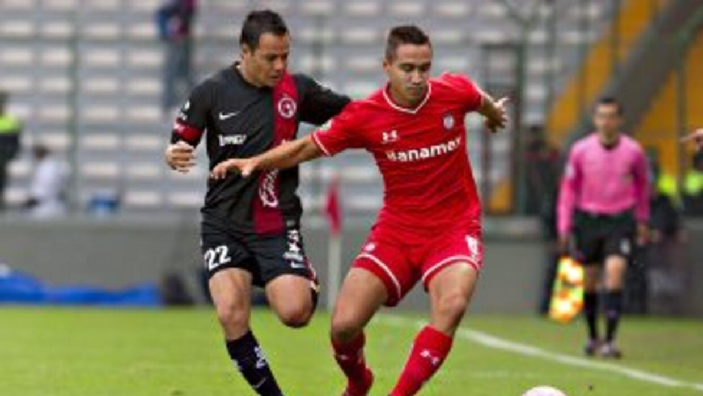 Con sus ventajas en la CONCACAF Liga Campeones, hacen pausa para medirse...