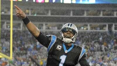 Panthers 29-26 Colts (TE): Carolina se impone con drama y mantiene el in...
