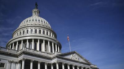 El gobierno reabre hasta el próximo 8 de febrero y se reactivar&a...