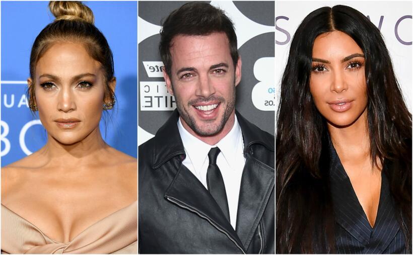 Estas 15 celebridades antes de alcanzar la fama participaron en videos m...