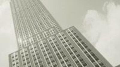 NY saco una guia antiterrorista para edificios 69904ecf0385451a8ce6c8221...