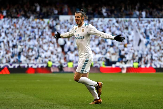 Real Madrid golea 7.1 al Deportivo La Coruña 636521509900235076.jpg