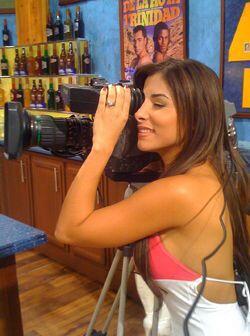Natalia te quiere ver viendo estas fotos más y más y más... ¿qué esperas?
