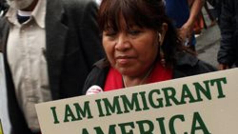 México y otros 10 países se sumaron a la batalla legal contra la ley HB...