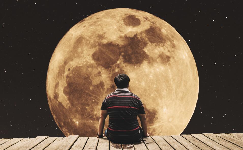 9 de agosto | La influencia de la Luna puede hacer que te equivoques 2.jpg