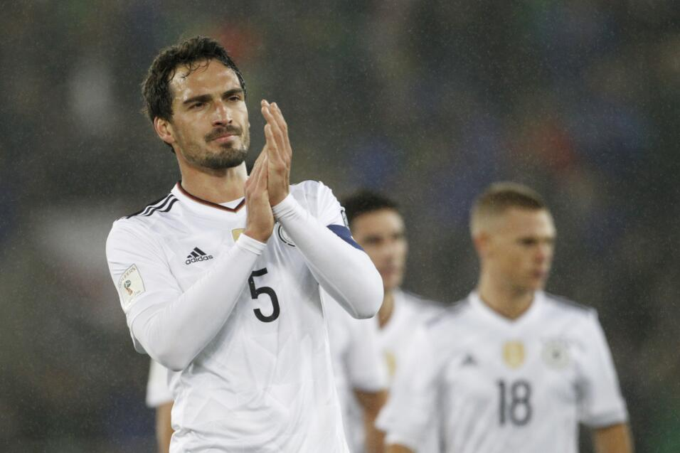 Cristiano quiere mantener la 'pelea' con Messi ap-17278765737767.jpg