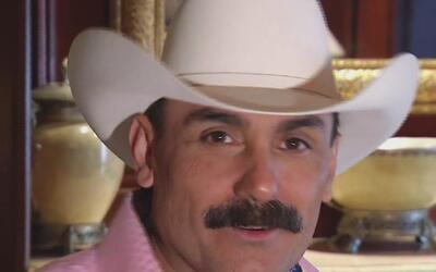 El 'Chapo de Sinaloa' sufre derrota en su carrera política