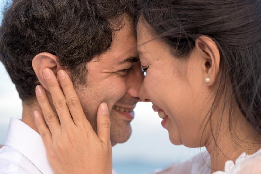 Descubre qué te impide disfrutar una buena relación 2.jpg