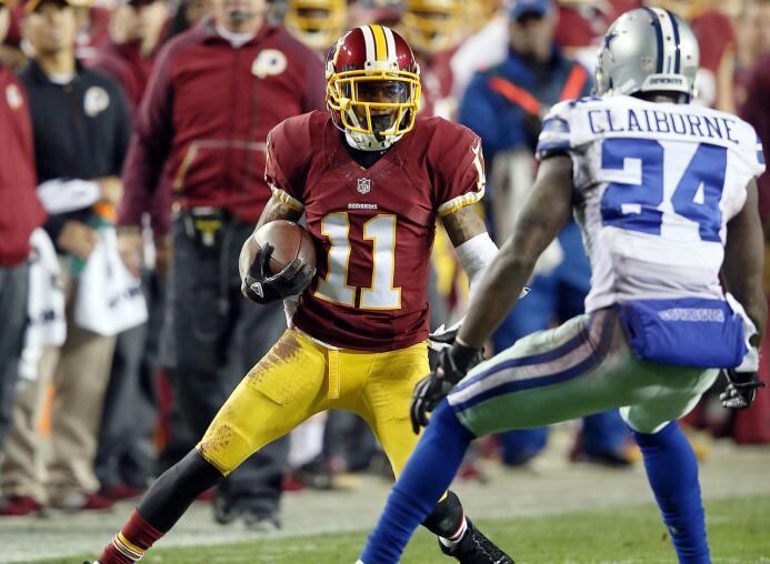 Los 30 jugadores con más puntos de fantasy en la semana 15 de la NFL 19-...