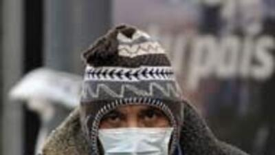 Gripe porcina paraliza a Argentina 935dbddaea1b48a08cd323dc1d04d190.jpg