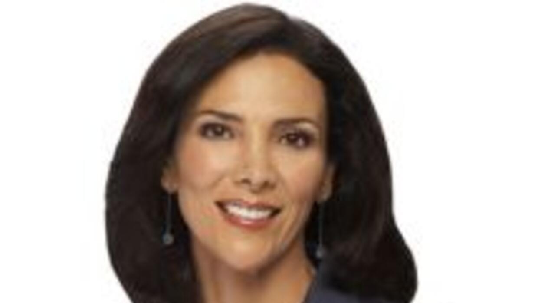 Gabriela Teissier