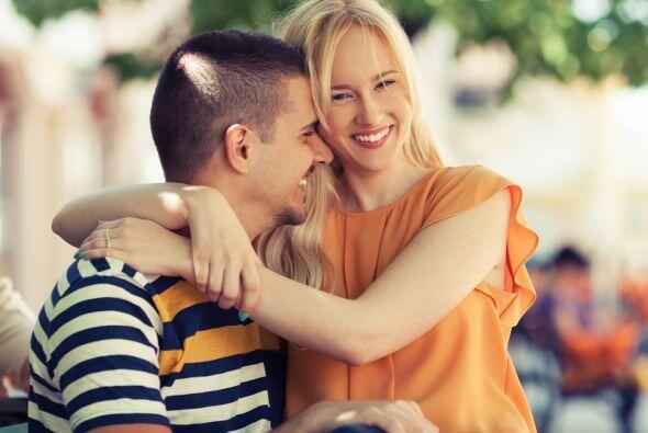 Géminis   Con tu gracia natural atraerás amor y alegr&iacu...