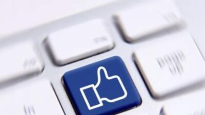Infidelidad en las redes sociales
