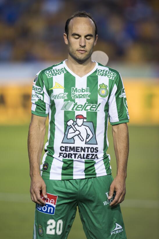 En fotos: Fiesta para los Tigres que golearon al León 20180331-9588.jpg