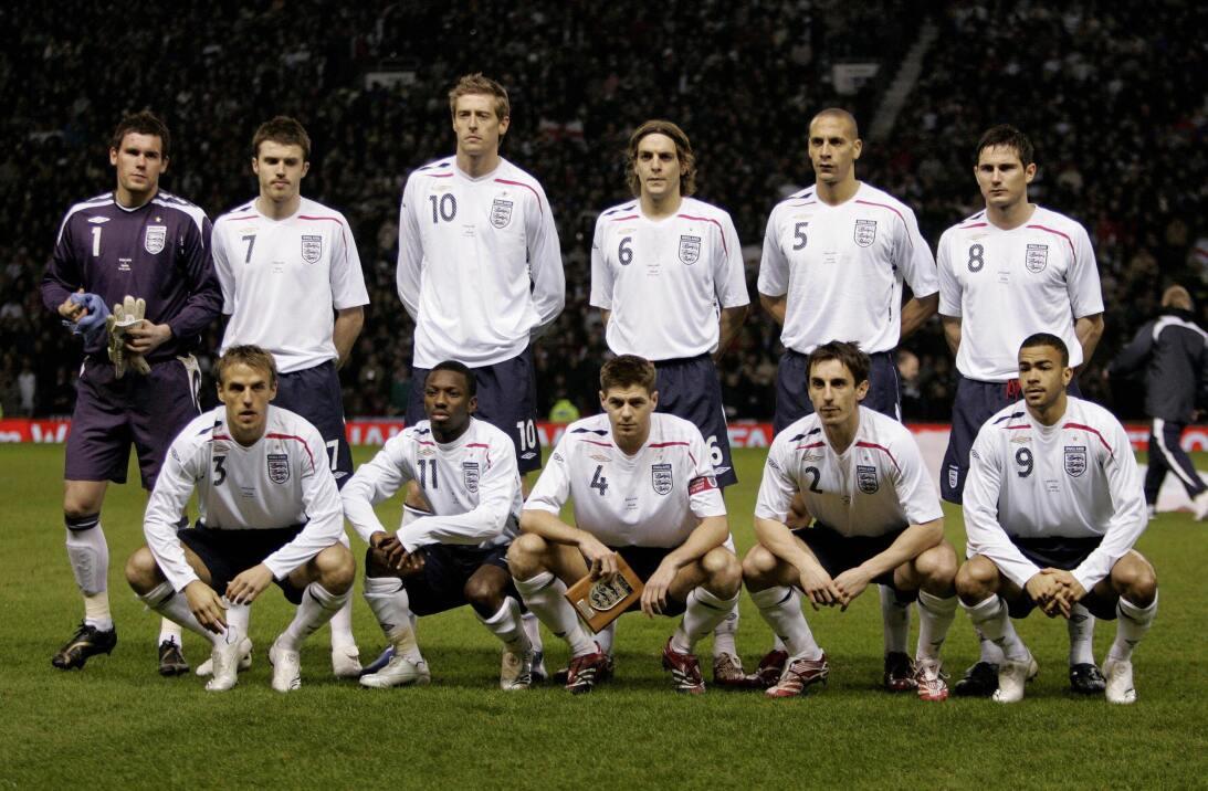 Hermanos futbolistas en el fútbol mundial GettyImages-73254497.jpg