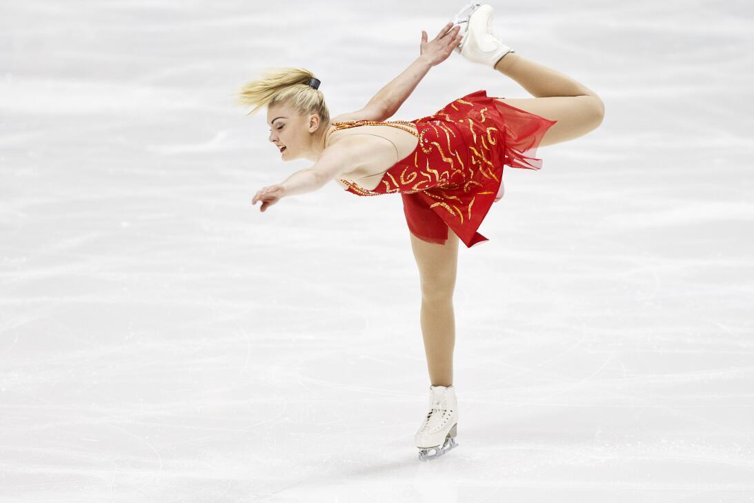 Belleza y capacidad en el patinaje artístico sobre hielo en Finlandia 8.jpg