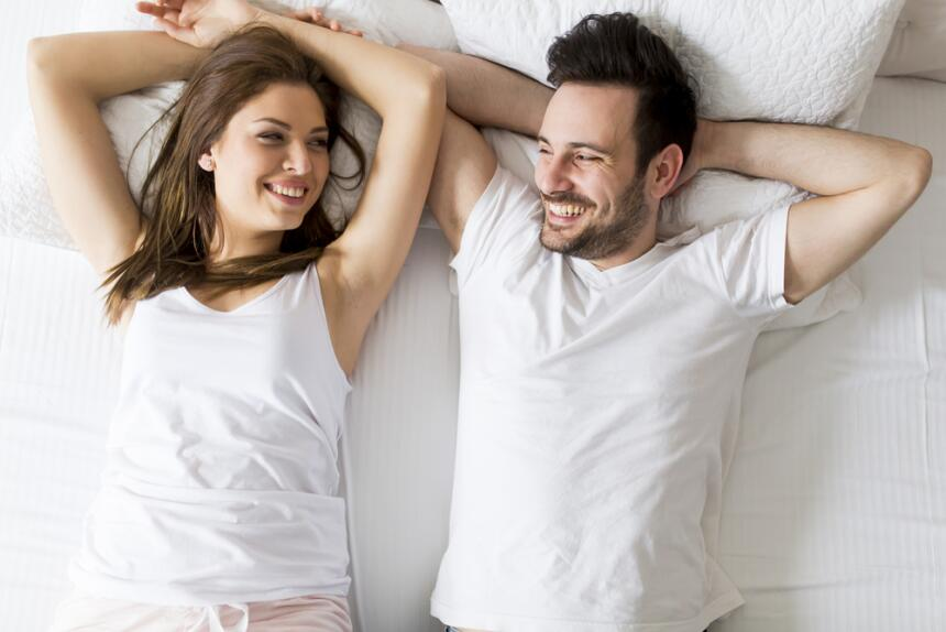 ¿Qué hacer si tu signo no es compatible con tu pareja? 23.jpg