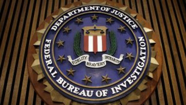 El FBI admitió errores.