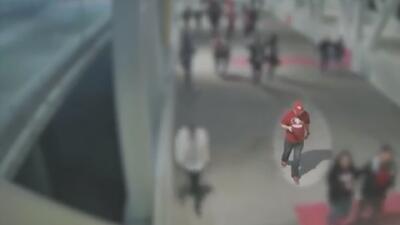 Hallan muerto a hombre que desapareció en partido de los 49ers