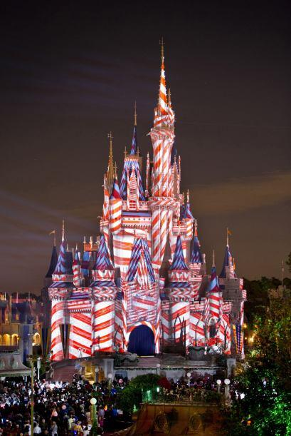 The Walt Disney Co. informó a principios de este mes que comprará una pa...