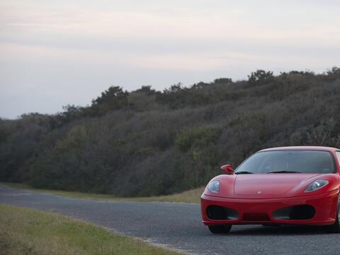 La impresionante colección de autos de Conor McGregor FL17_r0068_19.jpg