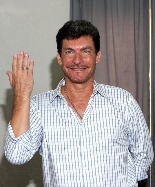 Sebastián Ligarde