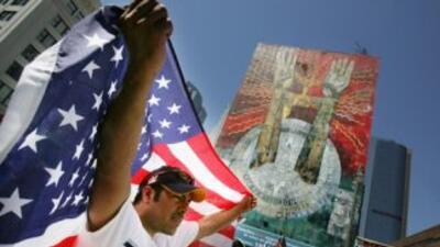 Nuevo libro sobre la lucha obrera y los imigrantes en Chicago