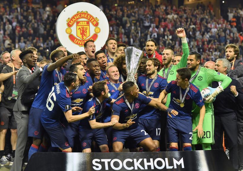 El 'anti-ranking': los 20 peores clubes de fútbol del mundo AP_171453361...