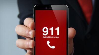 9-11: el nuevo servicio de emergencia en México