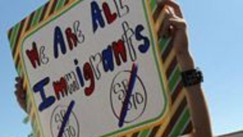 Negocios en Arizona temen efectos de boicot económico contra el estado 4...